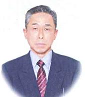 社会福祉法人南之郷 理事長 富永勇次